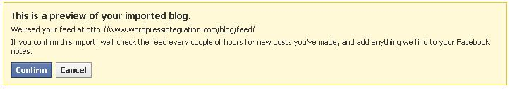ImportedBlog