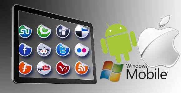 Native Applications are still essential for Mobiles