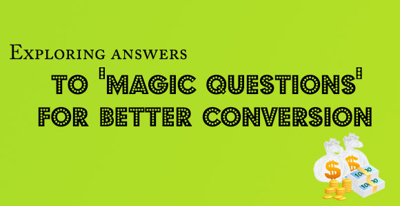 magic-questions-for-conversion