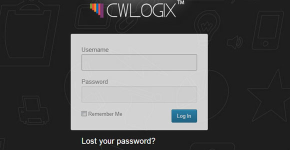 wordpress-login-page-background