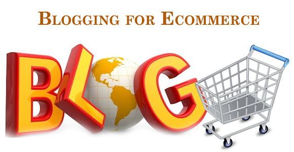 blogging-for-ecommerce