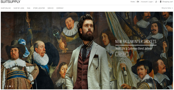 suit-supply-responsive-template