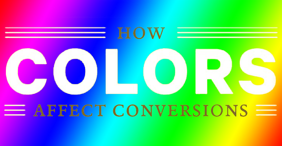 website-colors-affect