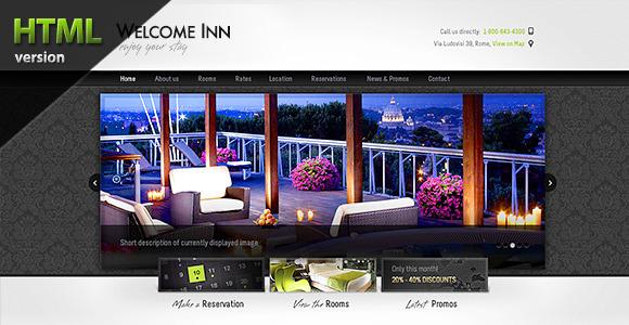welcome-inn-responsive-template