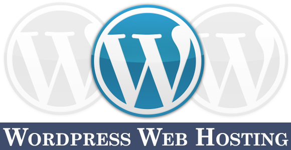 wordpress-hosting-provider