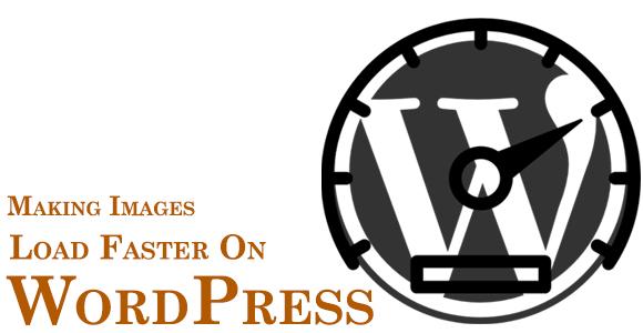 wordpress-images-load-faster