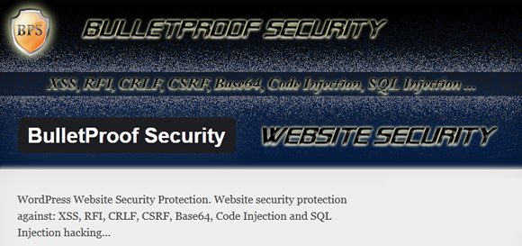 bulletproof-security-wordpress-security-plugin