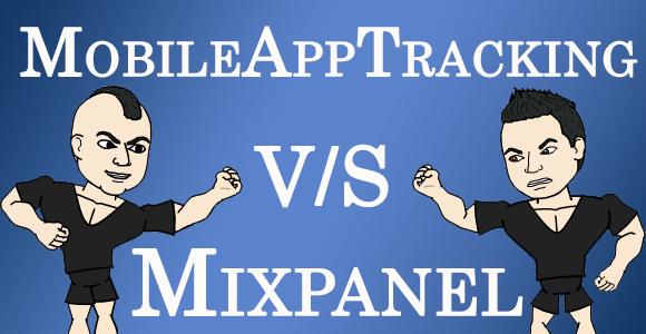 Mobileapptracking-vs-mixpanel