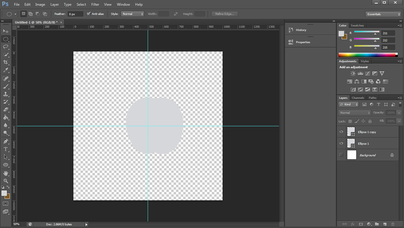 photoshop-disable-background-layer