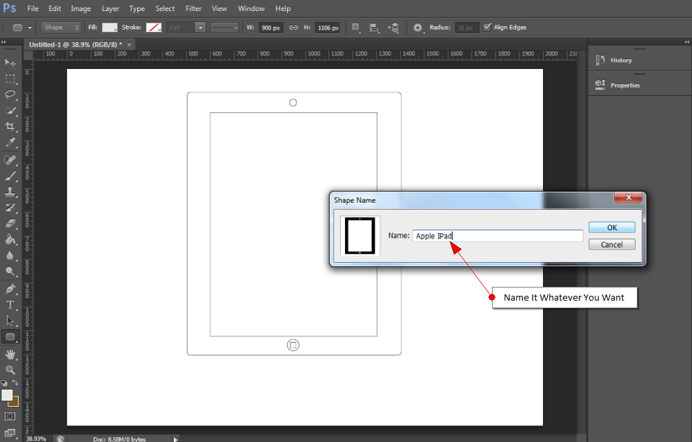 photoshop-Tutorial-Step8