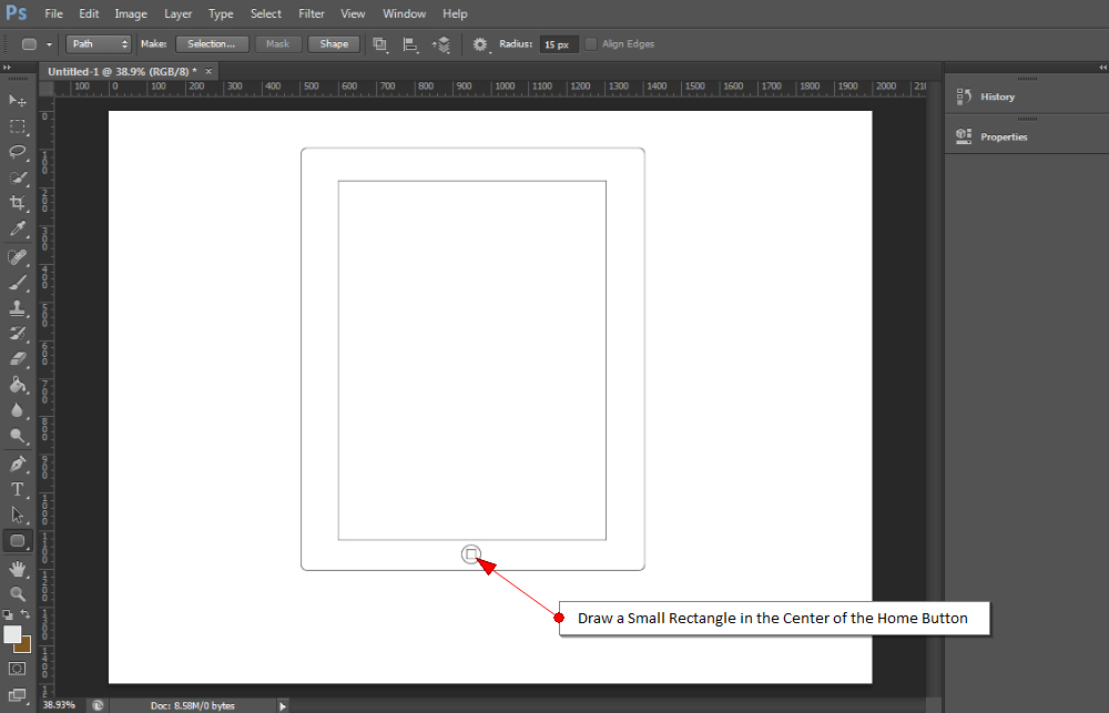 photoshop-tool-rectangle