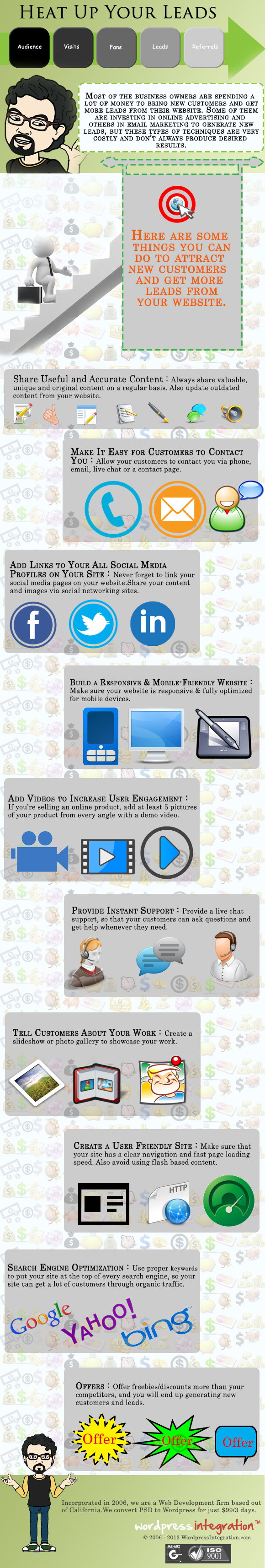 tips-to-generate-more-leads-infographic