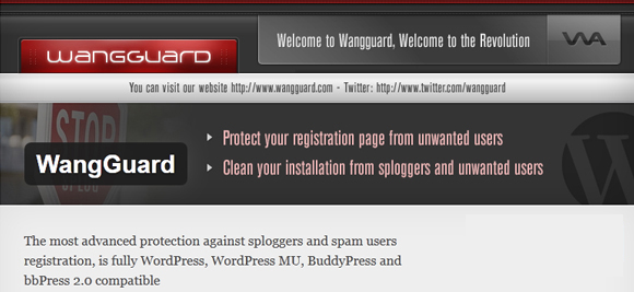 wangguard-wordpress-security-plugin