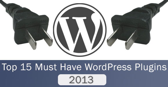 wordpress-plugins-2013