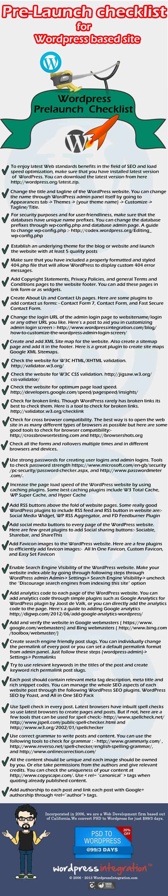 wordpress-prelaunch-checklist-infographic