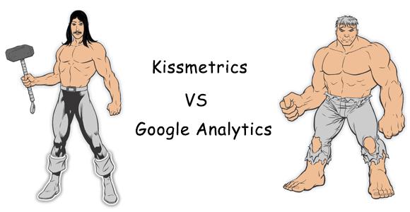 kissmatrics-vs-googleanalytics