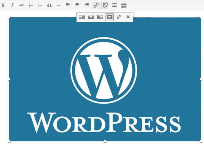 wordpress4_1-image-editing-toolbar