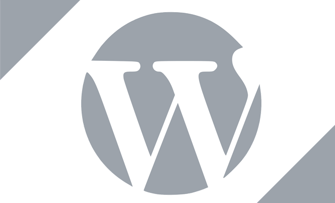 wordpress-overview