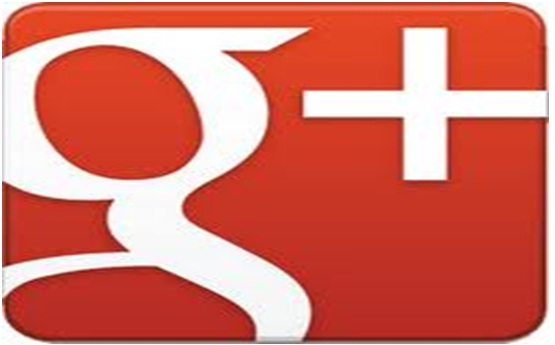 Adding Google Plus in WordPress