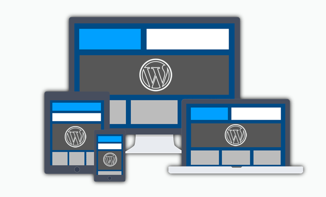 responsive-wordpress-development