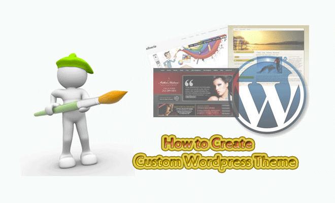 custom-wordpress-theme