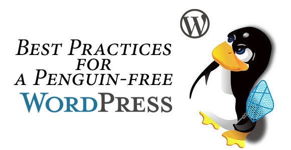 Wordpress-SEO-Practices