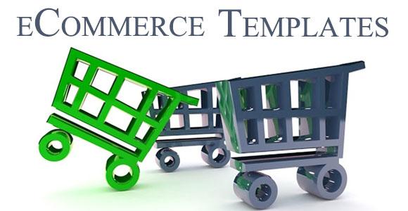 Best eCommerce Templates