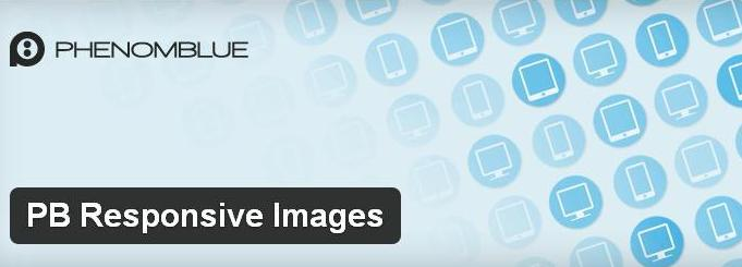 pb_responsive_images
