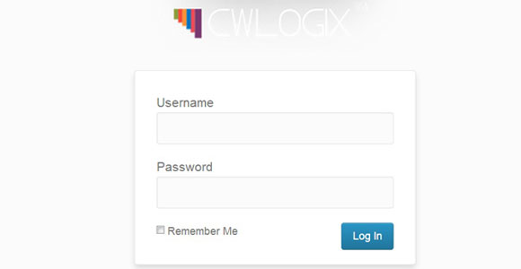 wordpress-login-logo-customization