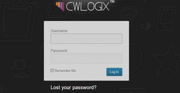 wordpress-login-page-background