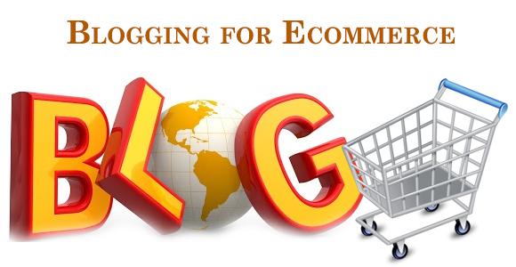 blogging-for-ecommerce