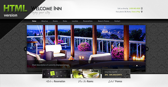 welcome-inn-responsive-template