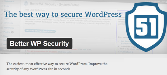 better-wp-security-wordpress-security-plugin