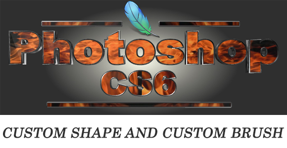 photoshop-CS6-tutorial