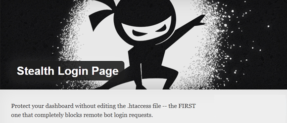 stealth-login-page-wordpress-security-plugin