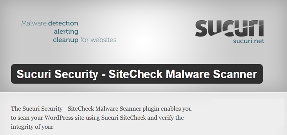 sucuri-security-wordpress-security-plugin