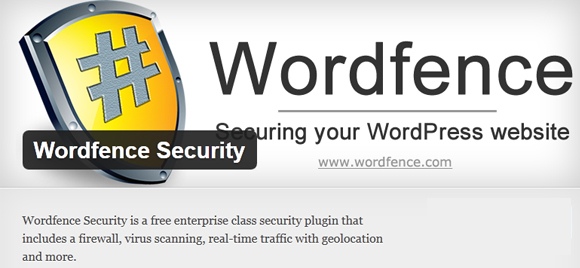 wordfence-security-wordpress-security-plugin