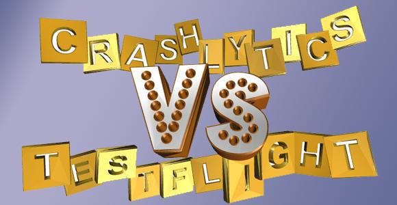 crashalytics-vs-testflight-wordpressintegration