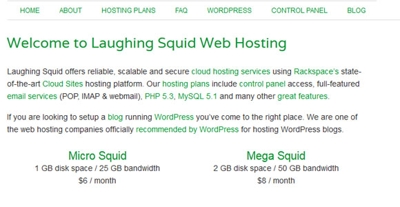 laughing-squid -wordpress-hosting