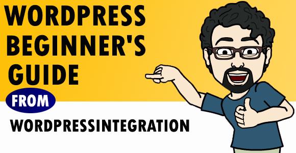 wordpress-beginners-guide