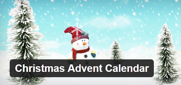 Advent-Calendar-wordpress-plugin