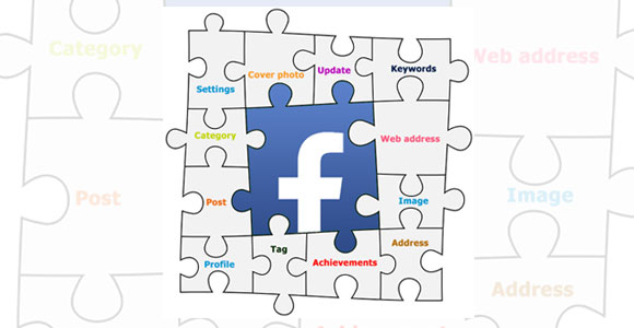 Facebook Page Optimization Tips