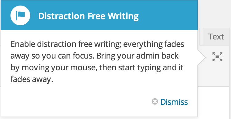 wordpress4_1-distraction-free-writing