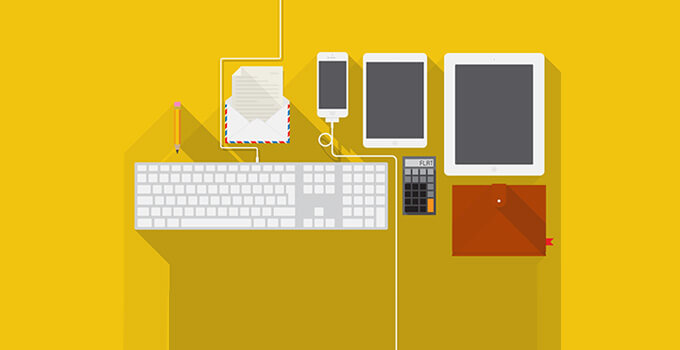 Why Responsive Design-infographic