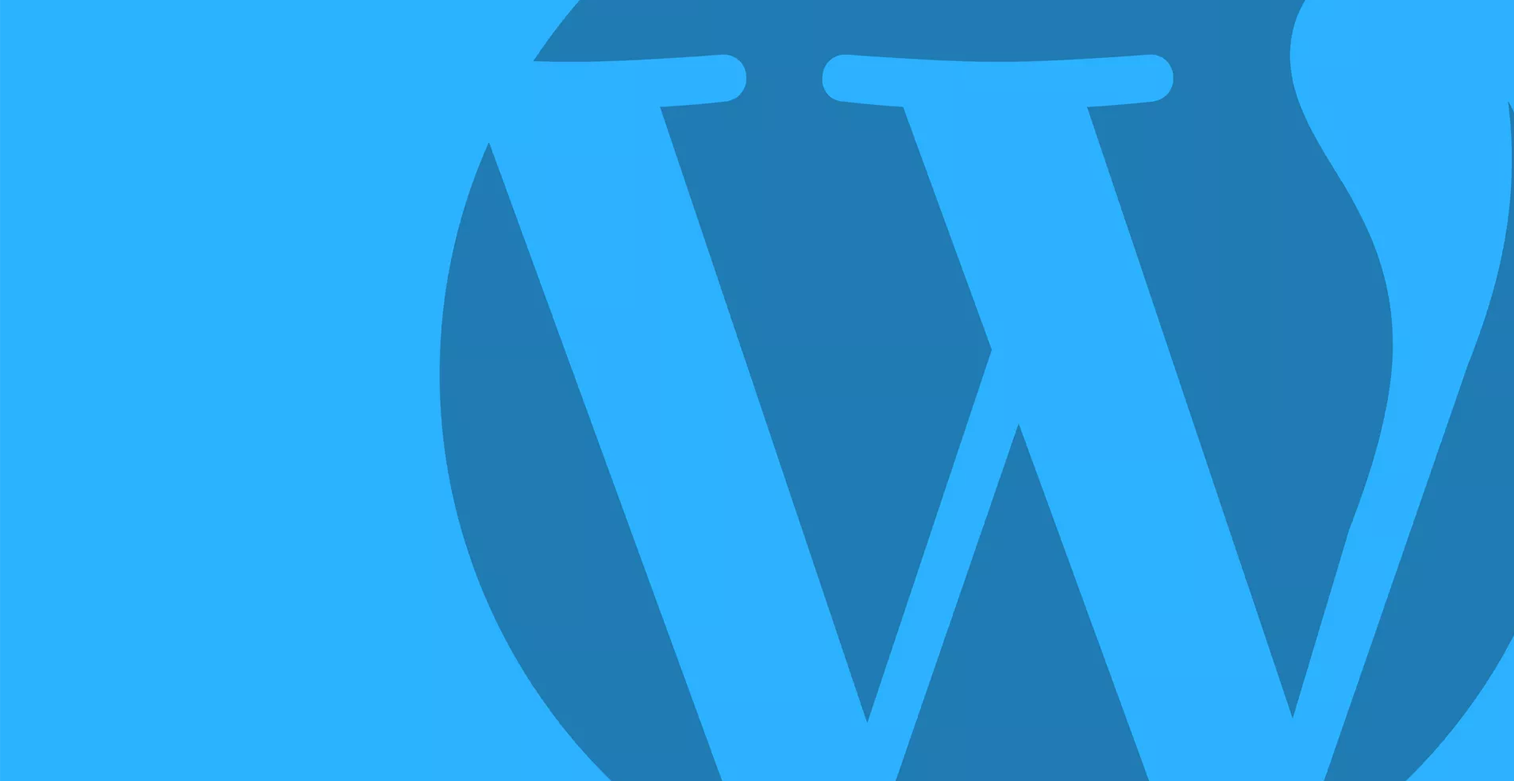 WordPress 5.2 Features
