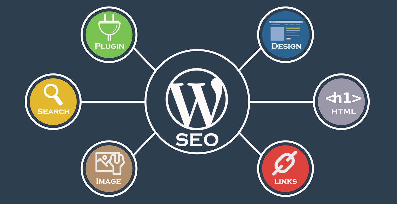 WordPress SEO Tips & Techniques