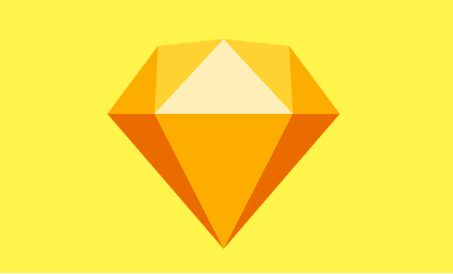 Why Use Sketch