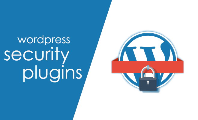 The 20 Best WordPress Security Plugins for Your Site in 2021