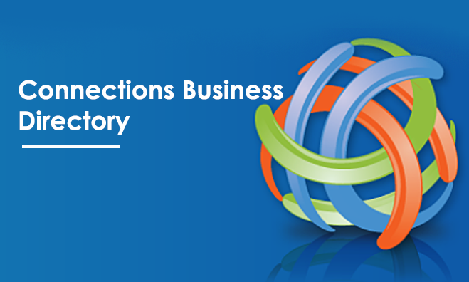 Connections Business Directory