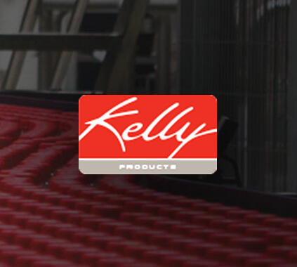 kelly - Sketch To WordPress - WordpressIntegration Client